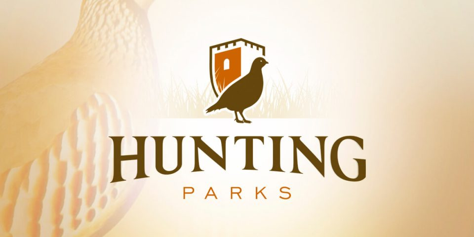 Hunting Parks