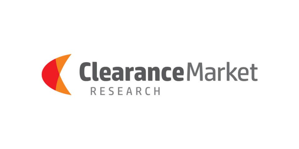 Clearance Market Research