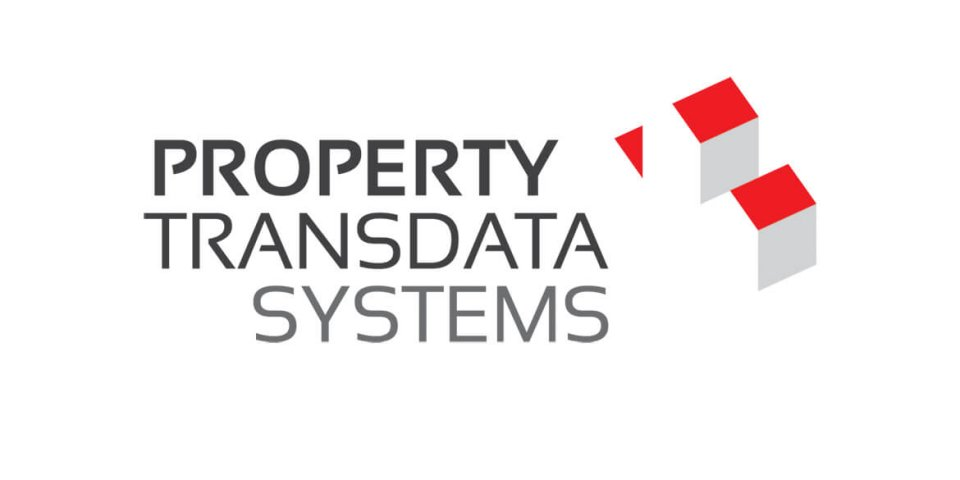 Property T Systems