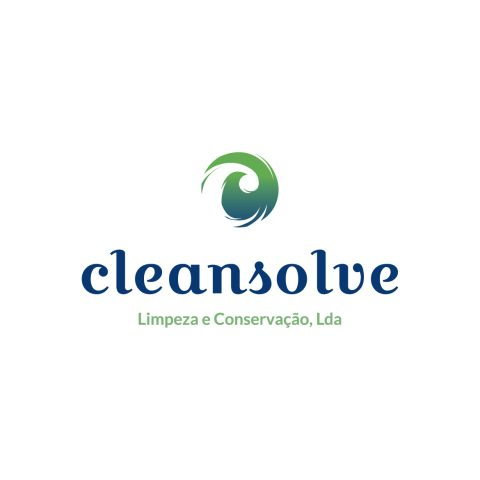 Cleansolve
