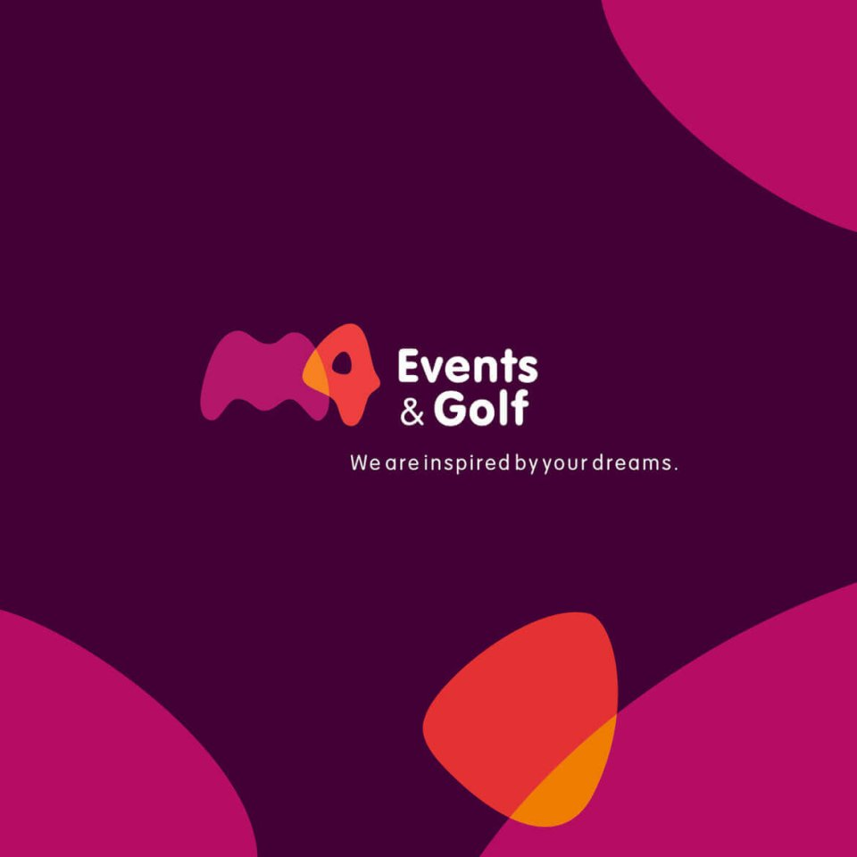 M4 Events & Golf